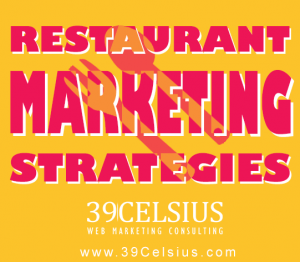 Restaurant-marketing-strategies-blog-post